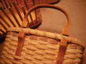 Country Spirit Baskets